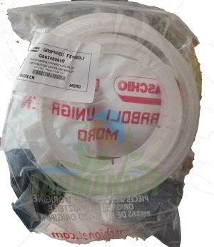 G66248068R Ekim contası