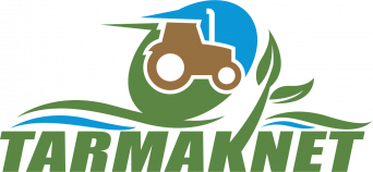 TARMAKNET - Kuhn - John Deere - Gaspardo Yedek Parça