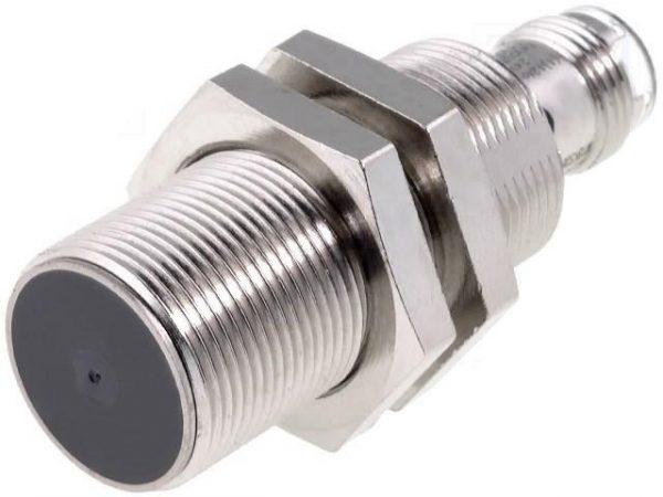 Z4300010 – Mesafe Sensörü