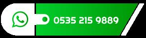 Whatsapp İletişim - tarimmakineleri.net